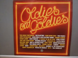 Oldies But Goldies vol 2 – Selectii (1980/Decca/RFG) - VINIL/
