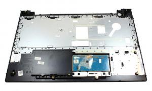 Carcasa superioara laptop Lenovo IdeaPad 300-15ISK