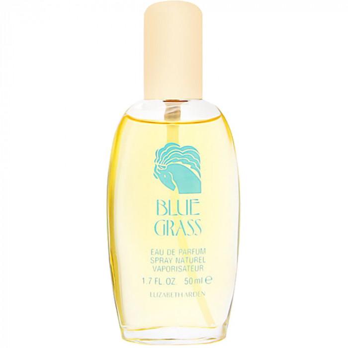 Blue Grass Apa de parfum Femei 50 ml