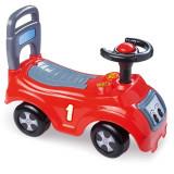 Masina fara pedale rosie PlayLearn Toys, DOLU