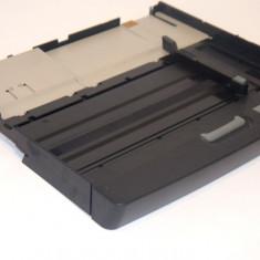 Tava hartie HP Officejet K7100