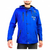 Geographical Norway - Clement_man, M, S