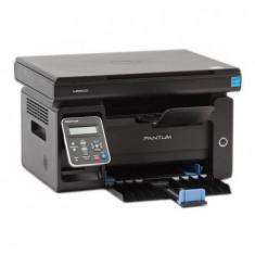 Cumpara ieftin Imprimanta laser monocrom Pantum M 6500 A4