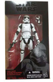 Figurina Storm Trooper Star Wars 17 cm