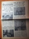 informatia bucurestiului 25 octombrie 1983-vizita lui ceausescu in cipru
