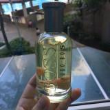 Cumpara ieftin HUGO BOSS No.6 BOTTLED 100 ml | Parfum Tester