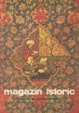 Magazin Istoric - anul 19 - nr. 6 (219) - iunie 1985