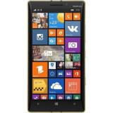 Vand Telefon mobil Nokia 930 Lumia, 32GB, Black, Negru, Neblocat