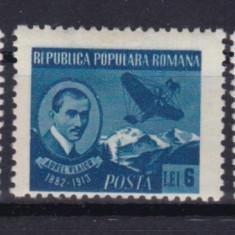1950 L.P. 269 conditie perfecta 3 lei