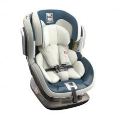 Scaun auto Noah SF012 cu Isofix 0-25 kg Ocean Kiwy for Your BabyKids