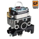 Carburator Honda GX 25 - GP