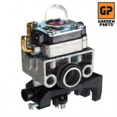 Carburator Honda GX 25 - GP