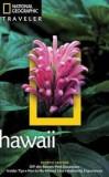 NATIONAL GEOGRAFIC HAWAII