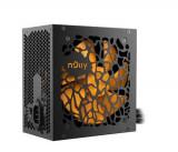 Sursa nJoy Titan Plus 500, 500W, 80 Plus Bronze