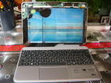 Cumpara ieftin Laptop Asus transfomer mini T102HA  x5-Z8350  4GB,120Gb eMMC -DISPLAY SPART