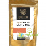 SuperFoods Latte Mix 70g
