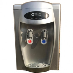 Dozator Apa Birou - Compresor