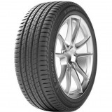 Anvelopa auto de vara 285/45R19 111W LATITUDE SPORT 3 GRNX, RUN FLAT, Michelin