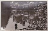 bnk cp Sovata - Lacul Negru - necirculata