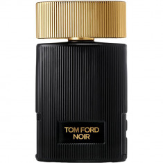 Noir Pour Femme Apa de parfum Femei 50 ml, Tom Ford