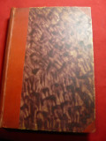 Emile Zola -Dimineata Parisului  si Pierre Loti -O viata pierduta Ed.1920 Gutemb