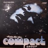 Compact - Fata din vis (LP - Romania - VG), VINIL, electrecord