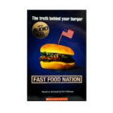 Fast Food Nation - Lynda Edwards