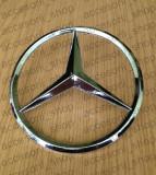 emblema SPRINTER 2001-2006
