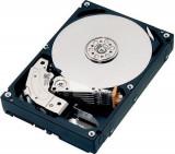 HDD Server Toshiba Nearline MG04ACA200E, 2TB, 7200rpm, SATA, 3.5inch