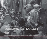 Pogromul de la Iaşi (Album)