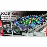Joc fotbal de masa SOCCER GAME