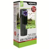 Filtru AQUAEL UNIFILTER UV 750