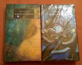 Noaptea De Sanziene  2 Vol. Colectia Jurnalul National Nr. 46,47 - Mircea Eliade