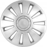 Capace roata 17 inch SilverStone Automax Kft Auto