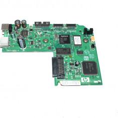 Formatter Board HP Deskjet 5850 C8975-80030