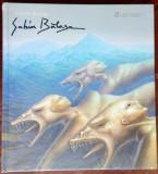 ALBUM MARE: SABIN BALASA (TUDOR BALASA, 2013) [360 pag. format 27,5/30 cm]