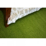 Mocheta Inverness verde 610, 200 cm