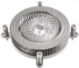 Cooler CPU Thermaltake Engine 27