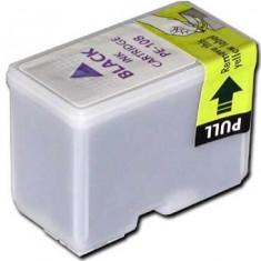 Cartus compatibil T051 pentru Epson Stylus Color 800 850 1520