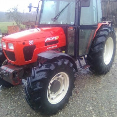 Tractor Carraro Agri 80