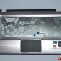 Palmrest + touchpad HP Pavilion DV6-3000 3LLX6TP103