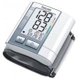 Tensiometru de incheietura cu sistem WHO Beurer BC40