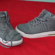 Adidasi Nike Jordan-stare f buna/perfect -marimea 38-24 cm int 180 lei