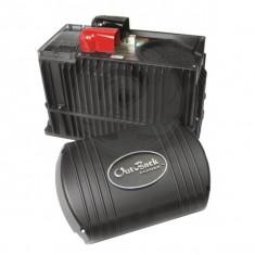Invertor profesional hibrid Outback VFXR2612E 12V - 3,3kW