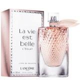 Lancome La Vie Est Belle L'Éclat L'EDT 50 ml pentru femei