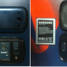 Vand / dezmembrez Samsung Galaxy Fame GT-S6810P defect