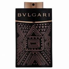 Bvlgari Man in Black Essence Eau de Parfum pentru bărbați 100 ml, Apa de parfum