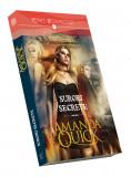 SURORI SECRETE - AMANDA QUICK