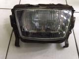 Far Lampa Suzuki GSF600S GSF1200S Bandit  1995-1999
