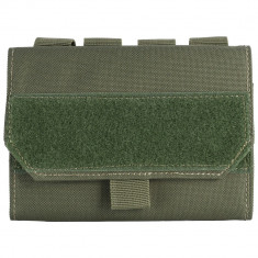 Airsoft Port Utilitar 6 cartuse Olive GFC